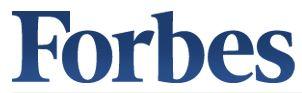 forbs-2
