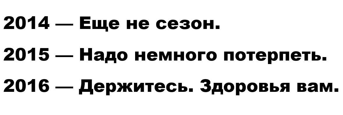 текстографика