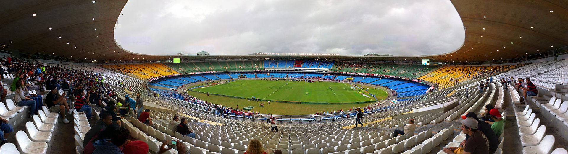 Estádio_do_Maracanã_-_panorama
