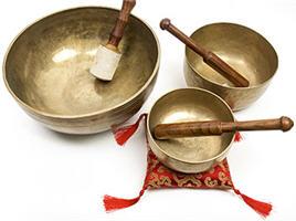 tibetan_singing_bowls