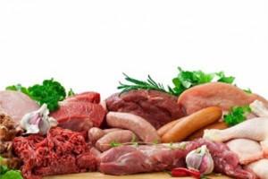 мясоед 1