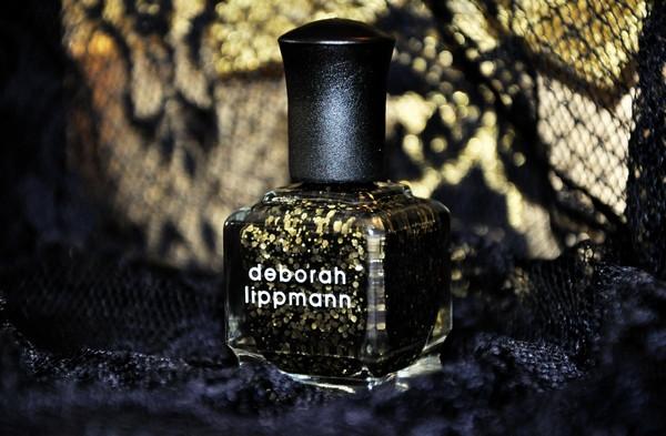 Cleopatra in New York Deborah Lippmann (3)
