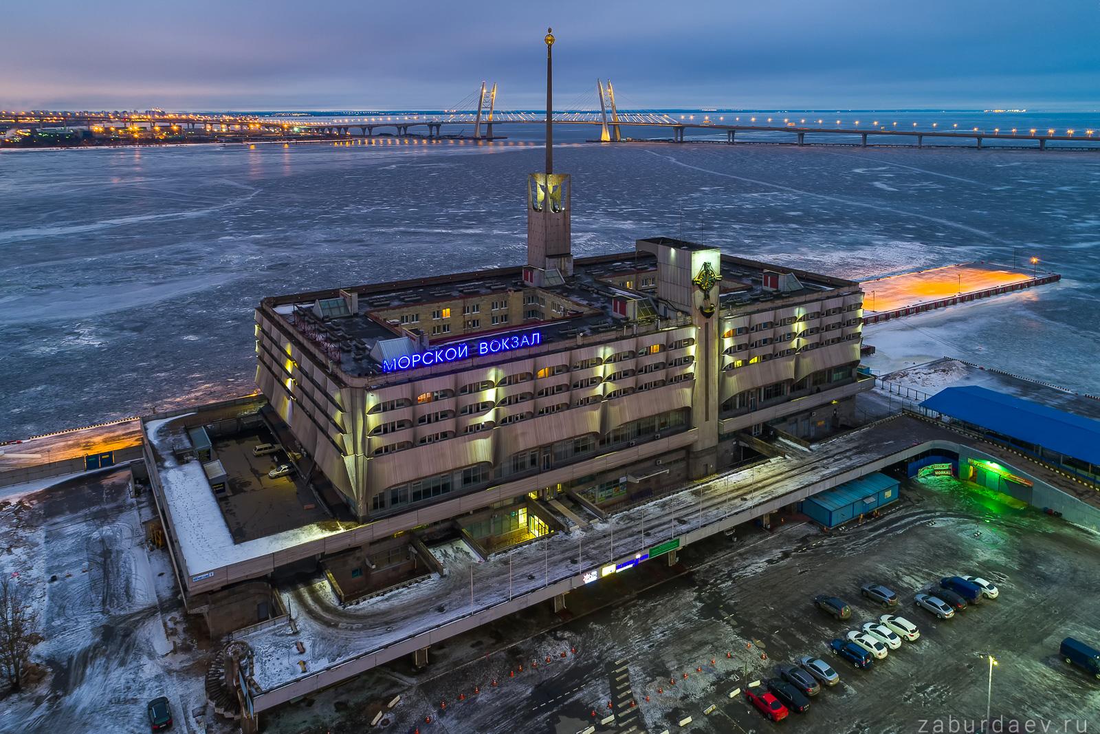 фото здание морского вокзала спб тьма плоти, злые