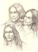 elder_brothers_by_tuuliky-d3gxh6x.jpg