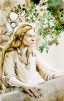 Finrod_in_Nargothrond_by_tuuliky.jpg