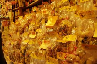 такие макароны есть только в Неаполе
