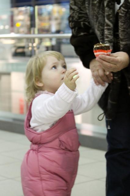 Екатеринбург Анталья авиабилеты цена на прямые рейсы