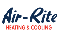 Air-Rite Heating and Cooling