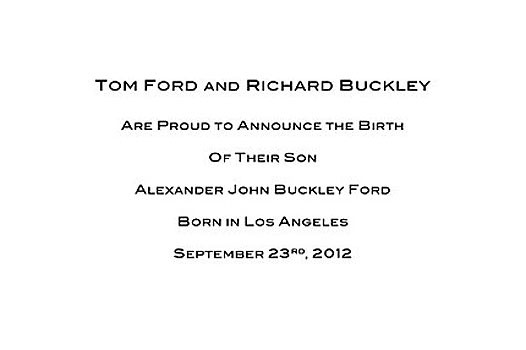 tom&richard