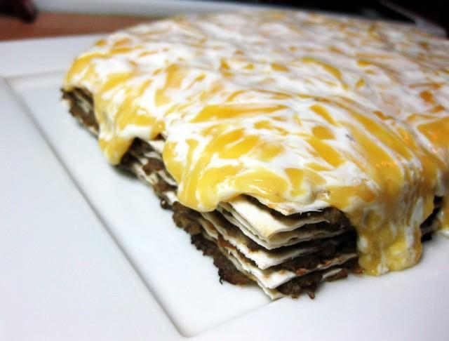 Торт закусочный фото фотоархив