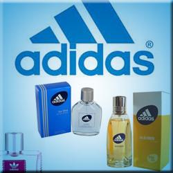 Parfum Ori Sejarah Dan Produk Adidas Parfum Aisoice