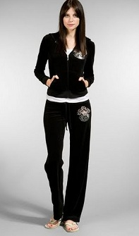 juicy-couture-tracksuits-in-27174-black-for-women