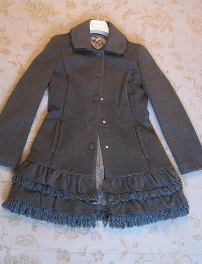 coat001111