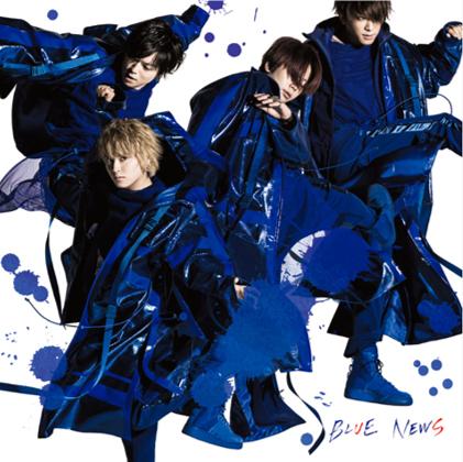 火ちゃん Productions -4人で奏でる音楽- — LiveJournal