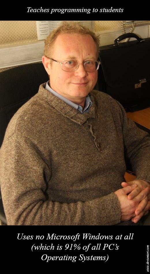 Roganov