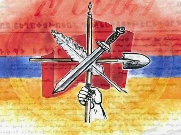 Остановить Карабахский конфликт. Немного истории…