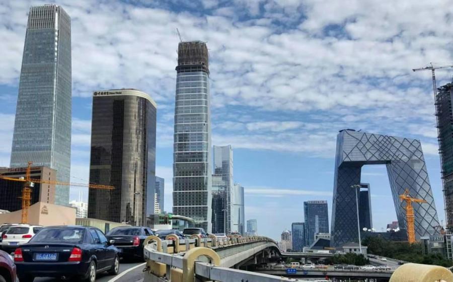 банкротство физического лица в китае