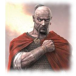 Князь Великоруский