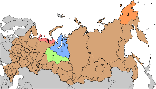 600px-Autonomous_districts_of_Russia.svg