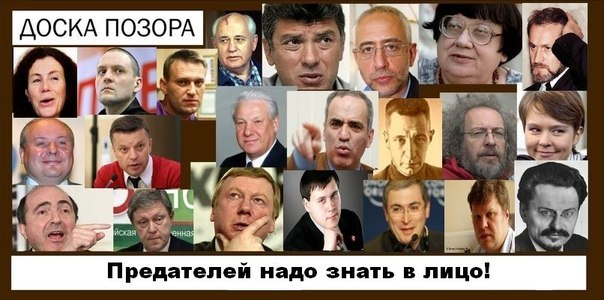 ллл000