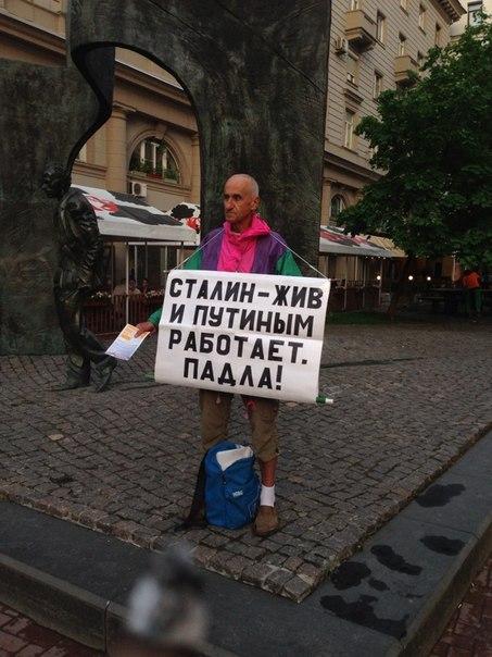 --chYTyVyOk