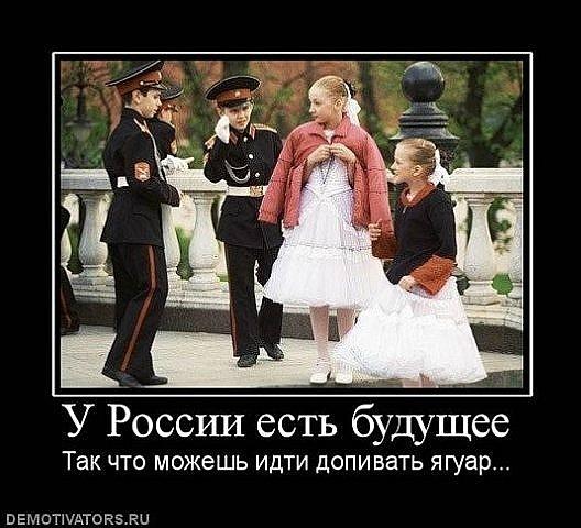 итми67676
