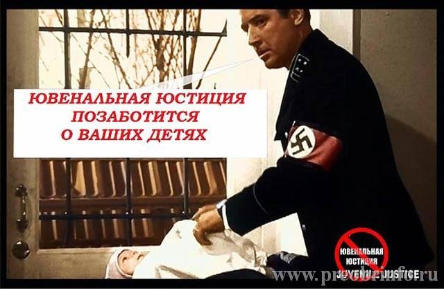 Рассказ о коммунисте. Призвание. О педагоге с большой буквы Адемее Хапаев