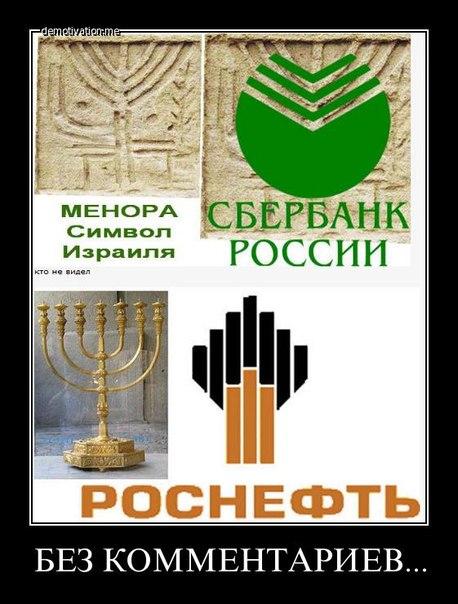 жд символы