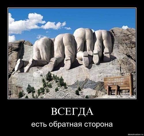 страусы...