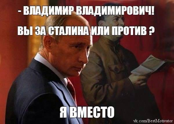 Время РЕШЕНИЙ...