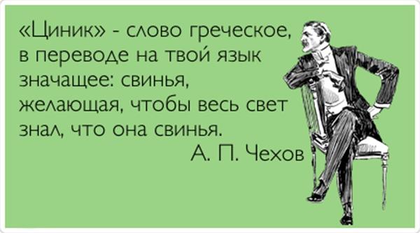 В ближайшее время в Украине будет открыто еще пять новых академий, - Порошенко - Цензор.НЕТ 4623