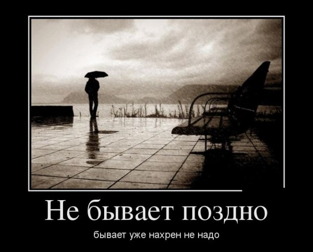 1373357720_demotivatory_04