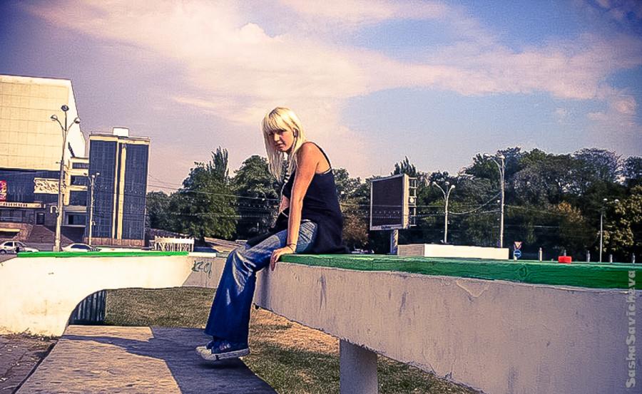 Ростов-на-Дону, 2007