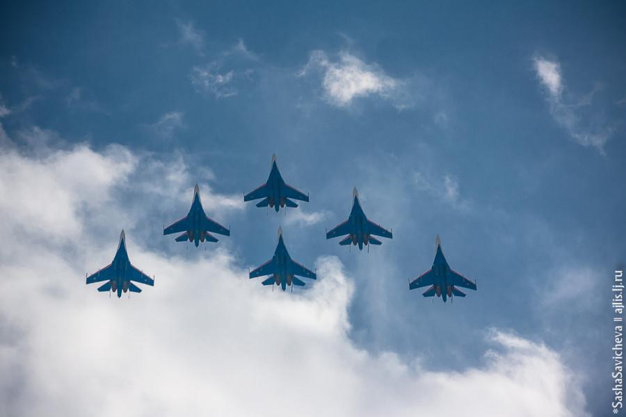 Русские Витязи в Ростове. Фотографии выступления 21 марта