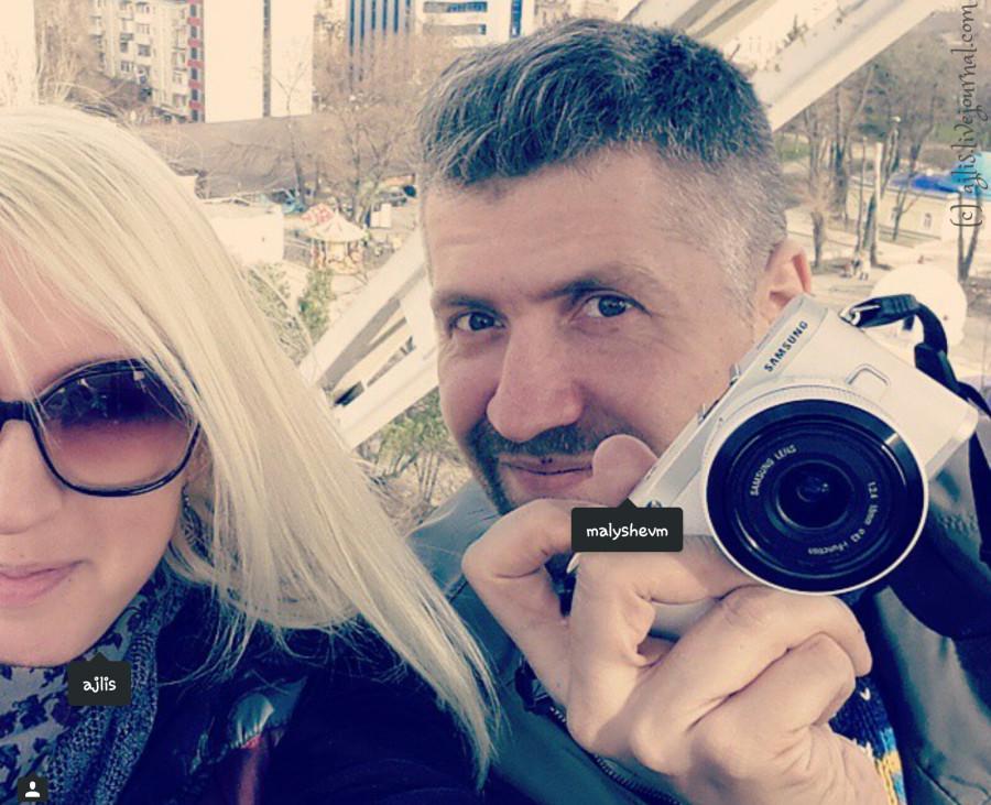 Дни рождения ростовских блогеров