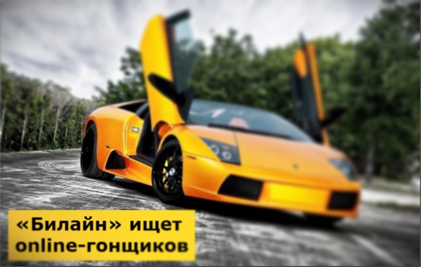 День города в Ростове-на-Дону: бесплатные экскурсии и фестиваль мобильных игр
