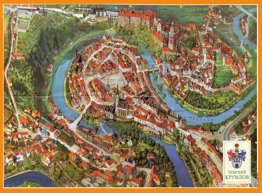 krumlov-map-1920x1416