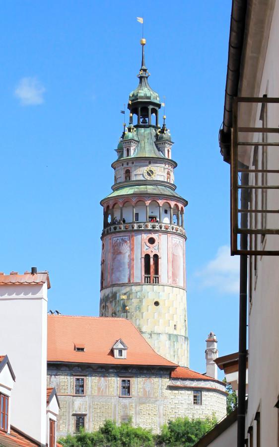 IMG_6161 башня пов