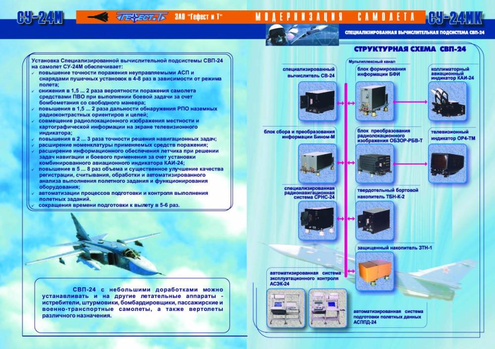 Su-24Mmod1