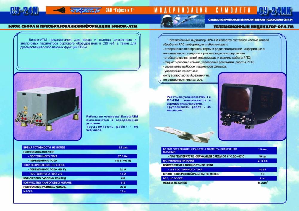 Su-24Mmod10