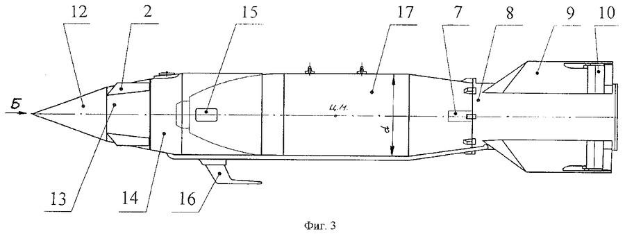 КАБ-500С