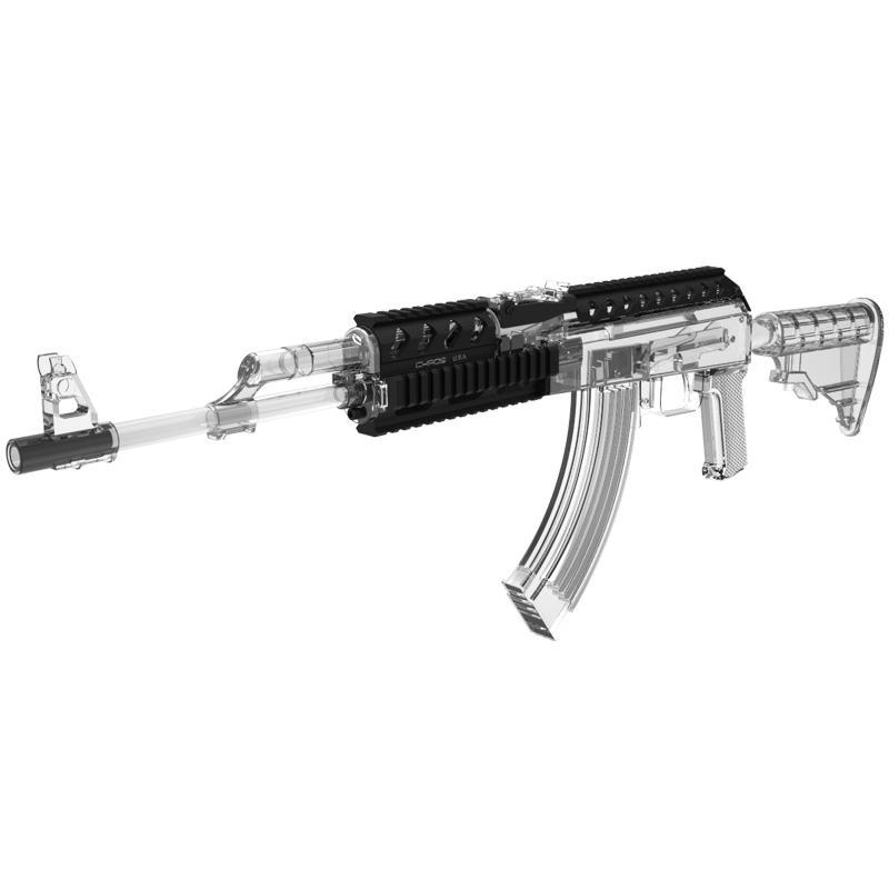 AK47_TITAN_RAIL