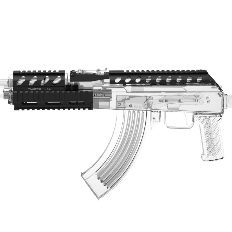 AK47-Titan-rail-side