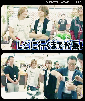 http://pics.livejournal.com/akame_fansubs/pic/00021g4y