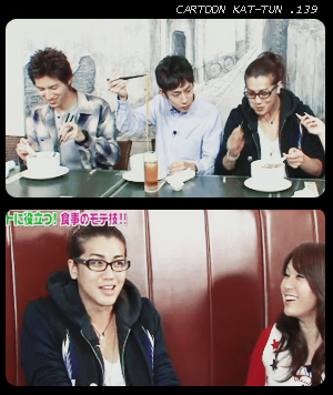 http://pics.livejournal.com/akame_fansubs/pic/00023yx2