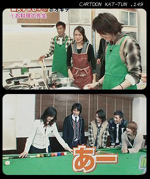 http://pics.livejournal.com/akame_fansubs/pic/000262dc