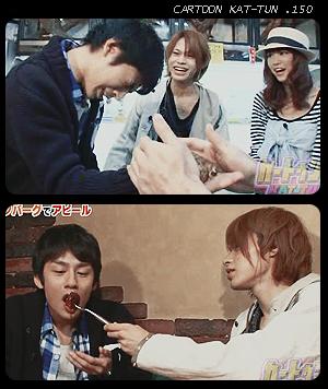 http://pics.livejournal.com/akame_fansubs/pic/000274b7