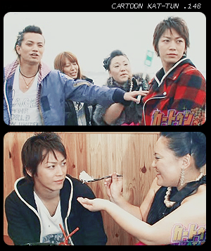 http://pics.livejournal.com/akame_fansubs/pic/00029wh8