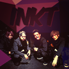 inkt_icon_by_akanida (1).png