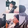 Tanaka_koki_icon_by_akanida (11).png